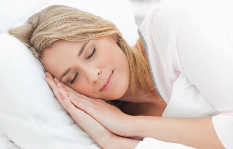 Deze 3 tips zorgen ervoor dat afvallen wel lukt
